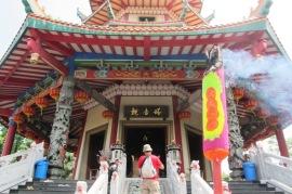 Watugong Semarang